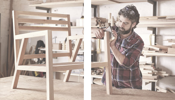 home_handyman_about_pic2